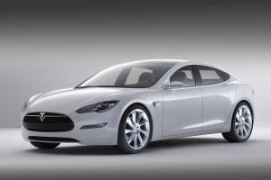 Bildquelle: Tesla-Motors