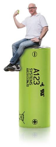 Timo-Auf-A123