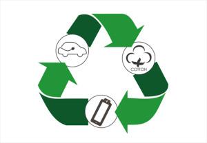 Powerjapanplus entwickelt Biobatterie