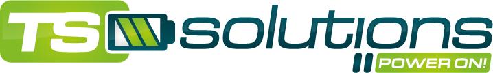 TS-Solutions GmbH